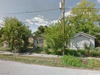 Home for sale: 3rd, Jacksonville, FL 32206