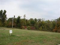 Home for sale: Lot 7 Fox Haven, Mount Vernon, MO 65712