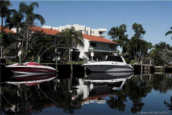 16565 N.E. 26th Ave. # 5j, North Miami Beach, FL 33160 Photo 16