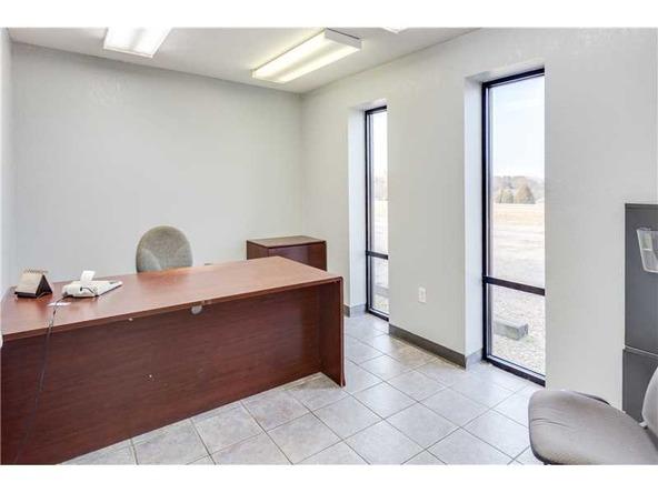 601 Access Rd., Van Buren, AR 72956 Photo 9