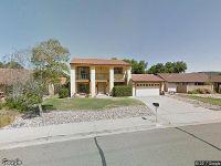 Home for sale: Libra, Lompoc, CA 93436