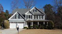 Home for sale: 2048 Double Creek Dr., Powder Springs, GA 30127