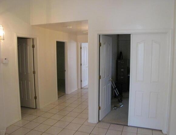 3300 E. San Xavier Rd., Sierra Vista, AZ 85635 Photo 10