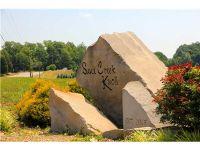 Home for sale: 1048 S. Golden Leaf Dr., Martinsville, IN 46151
