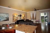 Home for sale: 2650 Kalamer Way, Sacramento, CA 95835