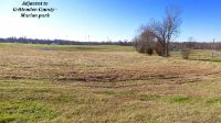 Home for sale: Adam St. / Old Morganfield Rd., Marion, KY 42064