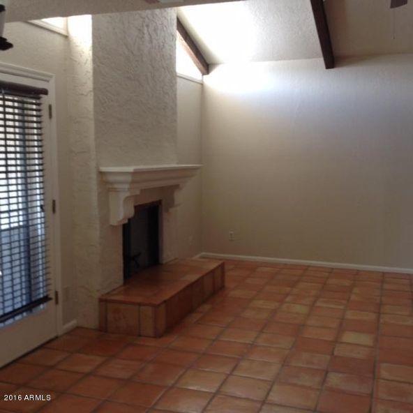 7609 E. Vista Dr., Scottsdale, AZ 85250 Photo 12