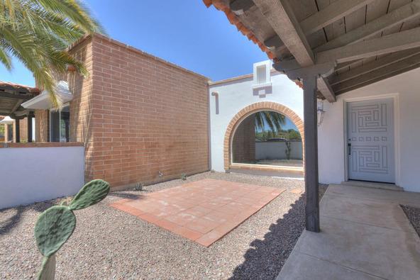 152 W. Esperanza, Green Valley, AZ 85614 Photo 2