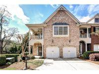 Home for sale: 1667 Emory Pl. Dr. N.E., Atlanta, GA 30329