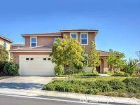 Home for sale: 18137 Blue Sky St., Riverside, CA 92508