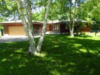 Home for sale: 34 Aladdin Cir. N.W., Buffalo, MN 55313