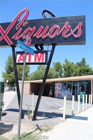 109 W. Main St., San Jacinto, CA 92583 Photo 8