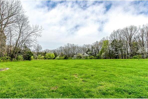 734 Crown Pointe Farms Dr., Defiance, MO 63341 Photo 3