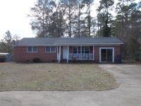 Home for sale: 1109 Felder, Americus, GA 31709