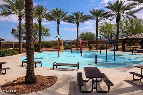 29725 W. Mitchell Avenue, Buckeye, AZ 85396 Photo 50