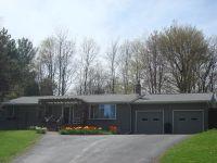 Home for sale: 343 Schoonover Rd., Dallas, PA 18612