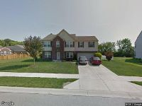 Home for sale: Turfway, Avon, IN 46123
