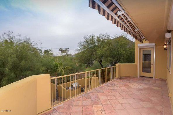 13250 N. 13th Ln., Phoenix, AZ 85029 Photo 27
