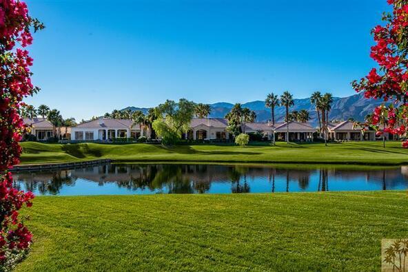 81055 Golf View Dr., La Quinta, CA 92253 Photo 6