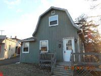 Home for sale: 340 Glenwood Avenue, South Beloit, IL 61080