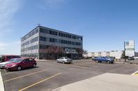 Home for sale: 1098 South Milwaukee Avenue, Wheeling, IL 60090