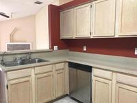 Home for sale: 12559 Fallohide Ln., Jacksonville, FL 32225