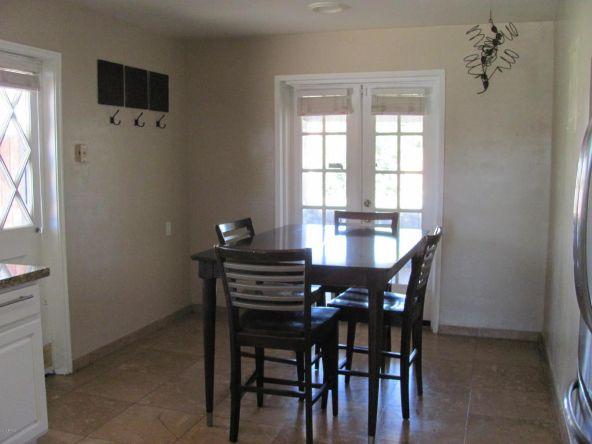 3646 E. Piccadilly Rd., Phoenix, AZ 85018 Photo 23