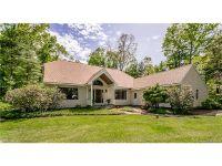 Home for sale: 3 Essex Ct., Farmington, CT 06032