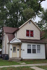 Home for sale: 1006 Huestis, Fort Wayne, IN 46807