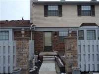 Home for sale: 2041 N. Arbor Way, Canton, MI 48188