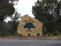 Home for sale: 1470 Cr 2027, Glen Rose, TX 76043
