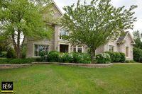 Home for sale: 3n817 Walt Whitman Rd., Saint Charles, IL 60175