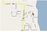 Home for sale: 286 7th Avenue, Theodore, AL 36582