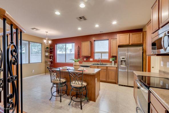 9590 W. Quail Avenue, Peoria, AZ 85382 Photo 6