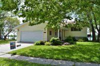 Home for sale: 811 1st Avenue, Hampton, IL 61256