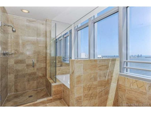 1395 Brickell Ave. # 3213, Miami, FL 33131 Photo 10