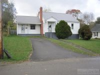 Home for sale: 236 Shoun St., Mountain City, TN 37683