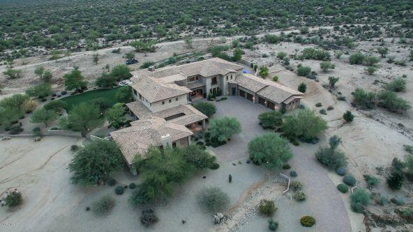 14919 E. Cavedale Dr., Scottsdale, AZ 85262 Photo 20