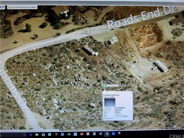 0 Roads Ends Avenue, Perris, CA 92504 Photo 2