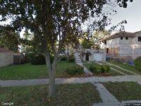 Home for sale: Belle Plaine, Norridge, IL 60706