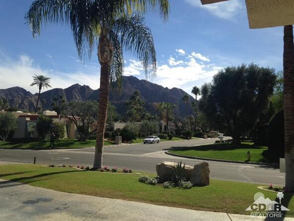 76320 Shoshone Dr., Indian Wells, CA 92210 Photo 2