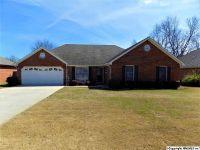 Home for sale: 2704 S.W. Bristol Dr., Decatur, AL 35603