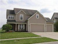 Home for sale: 301 Wyndham Dr., Lansing, KS 66043