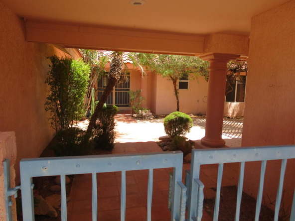15604 W. Sentinel Dr., Sun City West, AZ 85375 Photo 13
