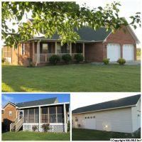 Home for sale: 38276 Alabama Hwy. 75, Fyffe, AL 35971