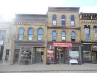 Home for sale: 336-340 Main St., Darlington, WI 53530