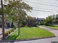 Home for sale: Preston, Livingston, NJ 07039