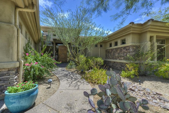 10903 E. Peak View Rd., Scottsdale, AZ 85262 Photo 7