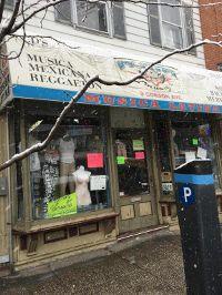 Home for sale: 9 Corson Avenue, Staten Island, NY 10301