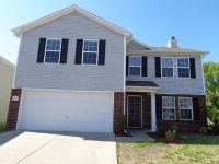 Home for sale: 2736 Miranda Dr., Murfreesboro, TN 37128